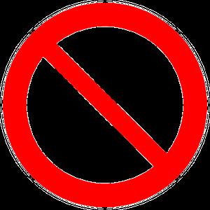 prohibited-98614_640
