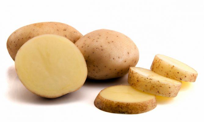patata-regular-hambre-azucar-668x400x80xX