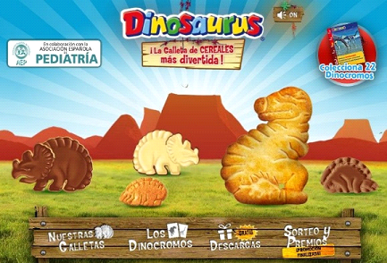 Enfu Dinos