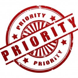 ACOM-Priority-Fast-Response-Times-1024x820