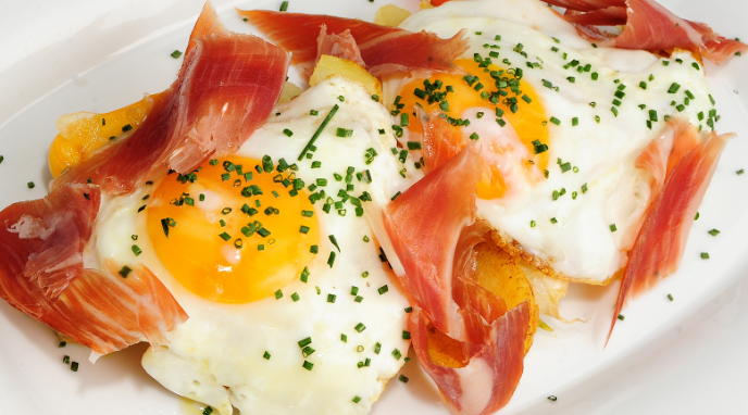 colesterol aumenta testosterona